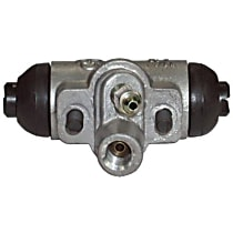 134.40101 Wheel Cylinder - Direct Fit, Sold individually