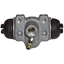 134.40102 Wheel Cylinder - Direct Fit, Sold individually