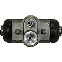 134.40106 Wheel Cylinder - Direct Fit, Sold individually