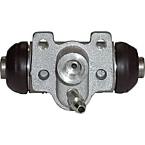 134.40107 Wheel Cylinder - Direct Fit, Sold individually