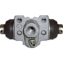 134.40109 Wheel Cylinder - Direct Fit, Sold individually