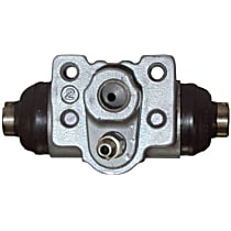134.40110 Wheel Cylinder - Direct Fit, Sold individually