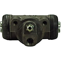 134.43000 Wheel Cylinder - Direct Fit, Sold individually