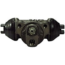 134.43001 Wheel Cylinder - Direct Fit, Sold individually