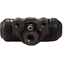 134.44101 Wheel Cylinder - Direct Fit, Sold individually