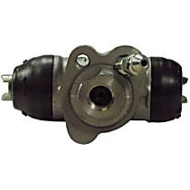 134.44602 Wheel Cylinder - Direct Fit, Sold individually