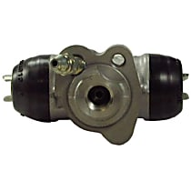 134.44603 Wheel Cylinder - Direct Fit, Sold individually