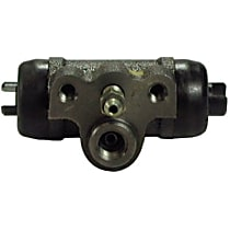 134.46007 Wheel Cylinder - Direct Fit, Sold individually