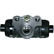 134.46501 Wheel Cylinder - Direct Fit, Sold individually