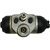 134.47002 Wheel Cylinder - Direct Fit, Sold individually