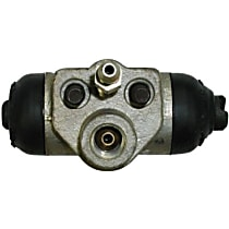 Centric 134.47002 Wheel Cylinder - Direct Fit, Sold individually