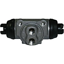 134.48004 Wheel Cylinder - Direct Fit, Sold individually
