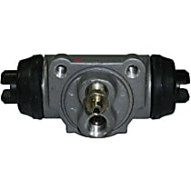134.48005 Wheel Cylinder - Direct Fit, Sold individually