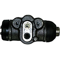 134.48008 Wheel Cylinder - Direct Fit, Sold individually