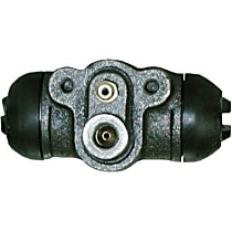 134.48012 Wheel Cylinder - Direct Fit, Sold individually