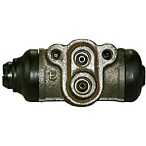 134.48013 Wheel Cylinder - Direct Fit, Sold individually