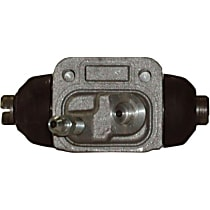 134.48015 Wheel Cylinder - Direct Fit, Sold individually