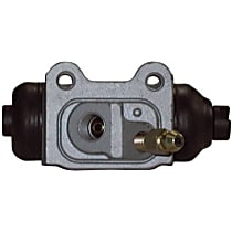 134.48016 Wheel Cylinder - Direct Fit, Sold individually