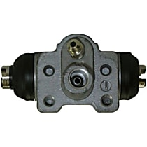 134.48017 Wheel Cylinder - Direct Fit, Sold individually