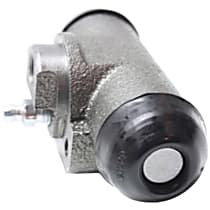 134.50002 Wheel Cylinder - Direct Fit, Sold individually