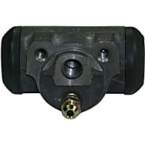 Centric 134.51016 Wheel Cylinder - Direct Fit, Sold individually