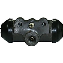 Centric 134.56005 Wheel Cylinder - Direct Fit, Sold individually