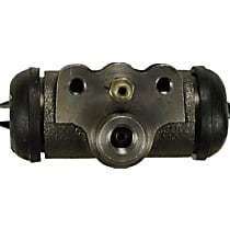 Centric 134.58003 Wheel Cylinder - Direct Fit, Sold individually