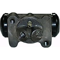 Centric 134.58005 Wheel Cylinder - Direct Fit, Sold individually
