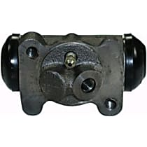 Centric 134.58006 Wheel Cylinder - Direct Fit, Sold individually