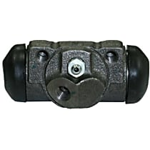 134.61006 Wheel Cylinder - Direct Fit, Sold individually