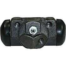 Centric 134.61007 Wheel Cylinder - Direct Fit, Sold individually