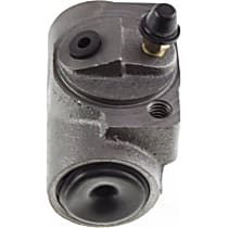 134.62001 Wheel Cylinder - Direct Fit, Sold individually