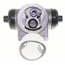 134.62004 Wheel Cylinder - Direct Fit, Sold individually