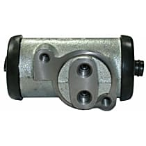 Centric 134.62005 Wheel Cylinder - Direct Fit, Sold individually