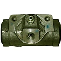134.62007 Wheel Cylinder - Direct Fit, Sold individually