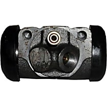 134.62015 Wheel Cylinder - Direct Fit, Sold individually