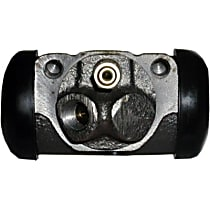 134.62016 Wheel Cylinder - Direct Fit, Sold individually
