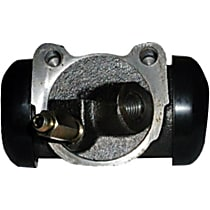 134.62017 Wheel Cylinder - Direct Fit, Sold individually