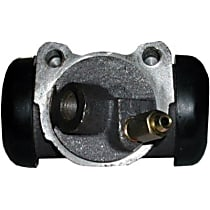 134.62018 Wheel Cylinder - Direct Fit, Sold individually