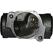 134.62023 Wheel Cylinder - Direct Fit, Sold individually