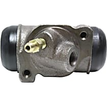134.62024 Wheel Cylinder - Direct Fit, Sold individually