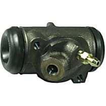 134.62038 Wheel Cylinder - Direct Fit, Sold individually