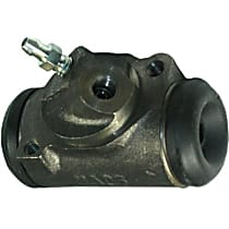 134.62039 Wheel Cylinder - Direct Fit, Sold individually