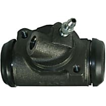 134.62040 Wheel Cylinder - Direct Fit, Sold individually