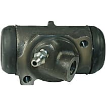 134.62041 Wheel Cylinder - Direct Fit, Sold individually