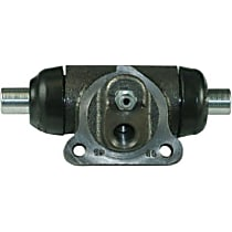 134.62052 Wheel Cylinder - Direct Fit, Sold individually