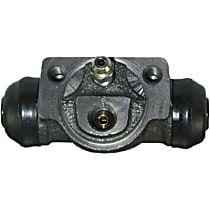 Centric 134.63003 Wheel Cylinder - Direct Fit, Sold individually