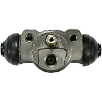 Centric 134.63004 Wheel Cylinder - Direct Fit, Sold individually