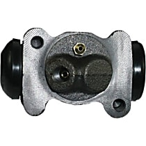 Centric 134.63005 Wheel Cylinder - Direct Fit, Sold individually