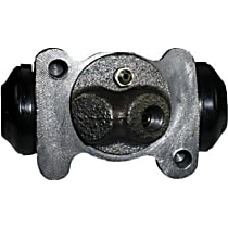 Centric 134.63006 Wheel Cylinder - Direct Fit, Sold individually